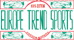 Europe-Trend-Sports