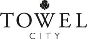 TowelCity